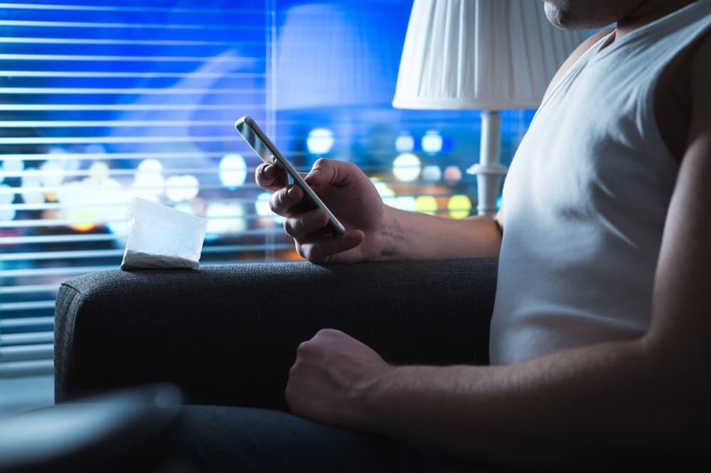 24 Hour Cocaine Addiction Hotline In Massachussetts