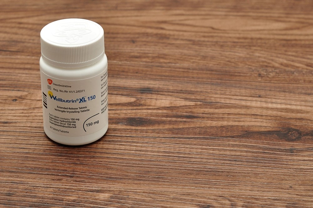 How Long Does Wellbutrin Stay in Your System?