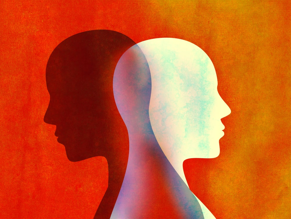 What Are Co-Occurring Disorders and Why Are They so Common?