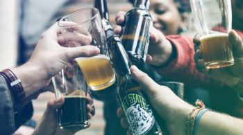 What is a High Functioning Alcoholic?