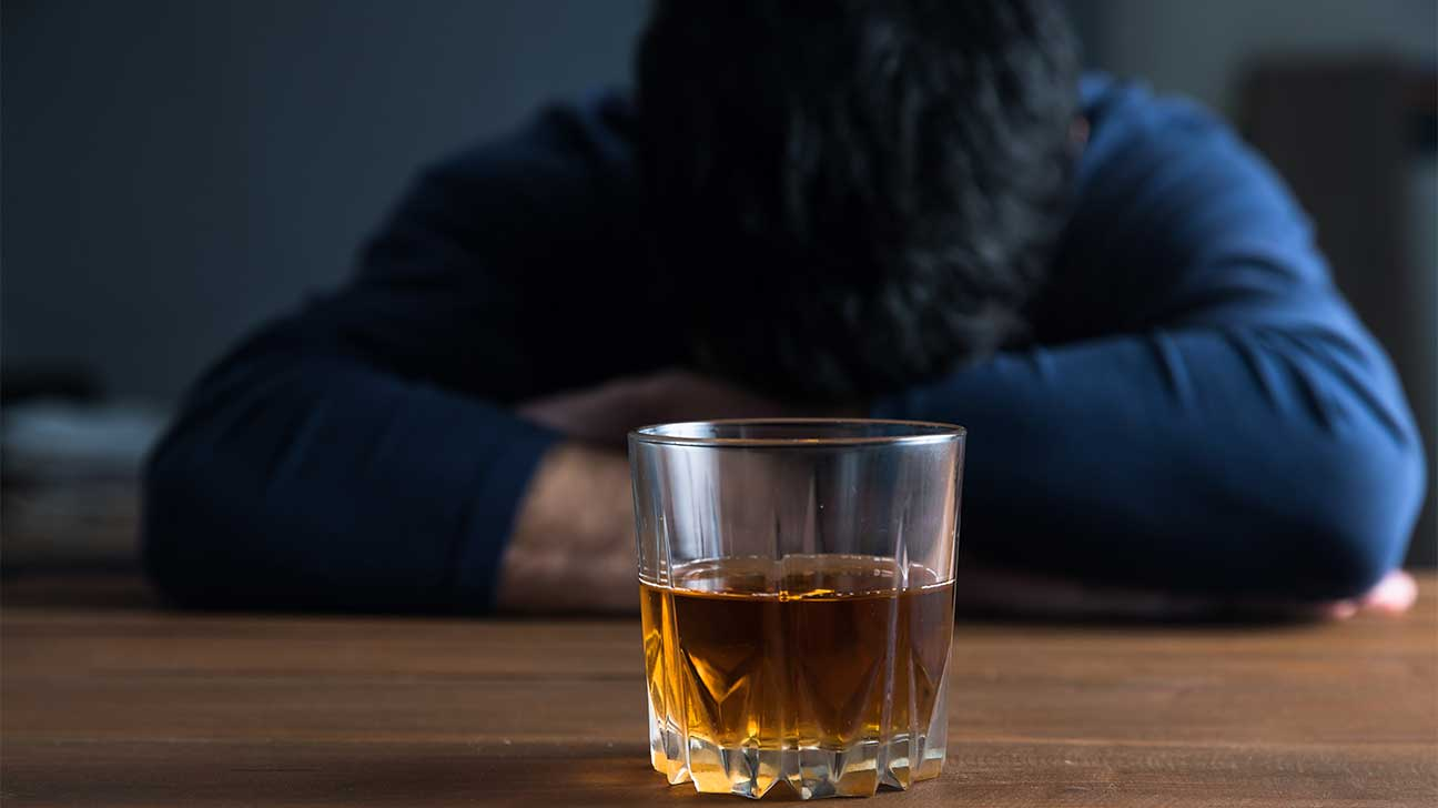 Alcohol Abuse, Addiction, And Treatment Options