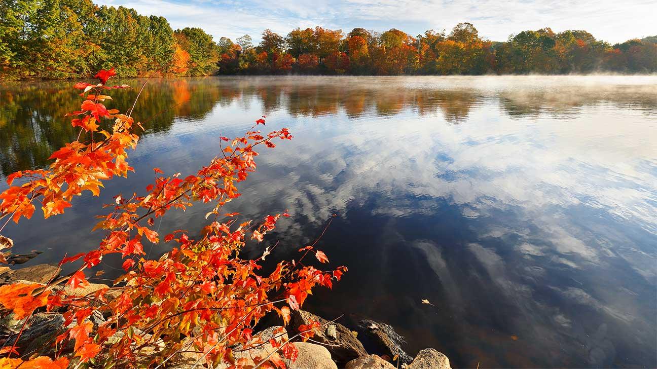 Amesbury, Massachusetts Alcohol And Drug Rehab Centers
