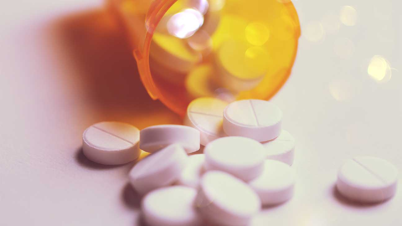 Benzodiazepine Abuse, Addiction, And Treatment Programs