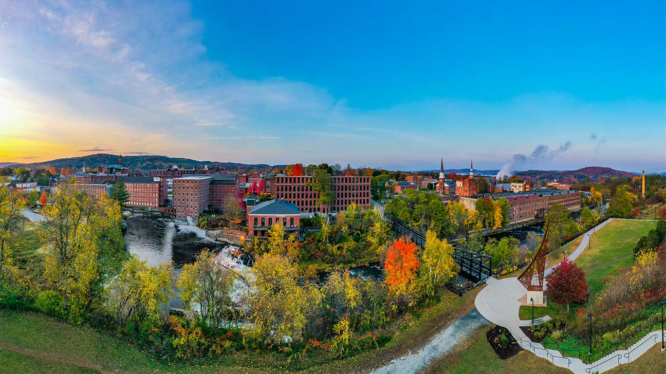 Claremont, New Hampshire Alcohol And Drug Rehab Centers
