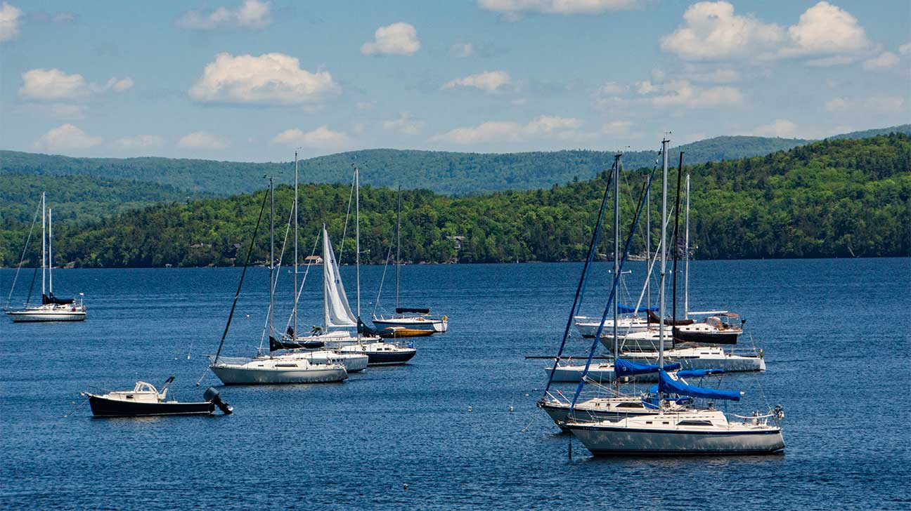 Colchester, Vermont Alcohol And Drug Rehab Centers