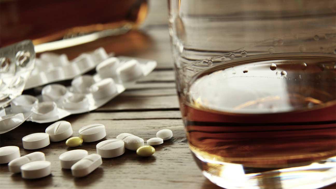 Depressant Abuse, Addiction, And Treatment