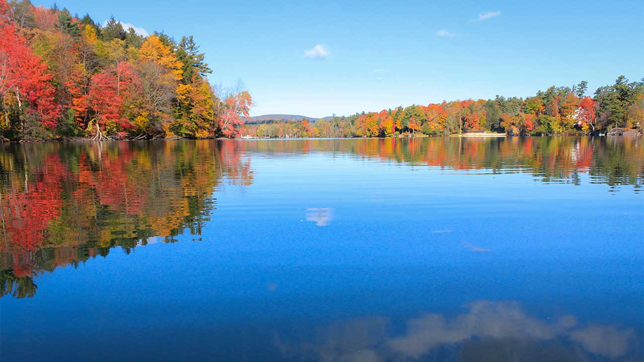 Fitchburg, Massachusetts Alcohol And Drug Rehab Centers