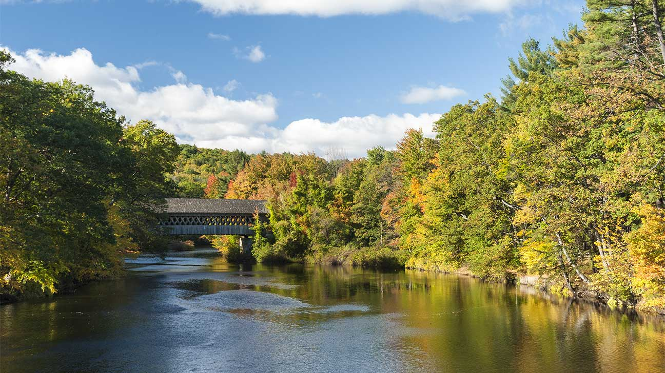 Henniker, New Hampshire Alcohol And Drug Rehab Centers