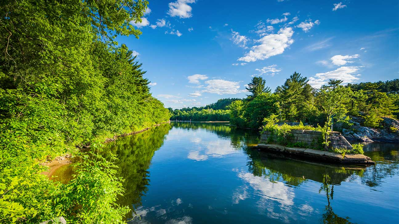 Hooksett, New Hampshire Alcohol And Drug Rehab Centers