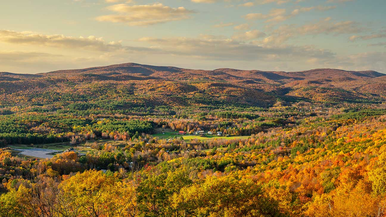Leominster, Massachusetts Alcohol And Drug Rehab Centers