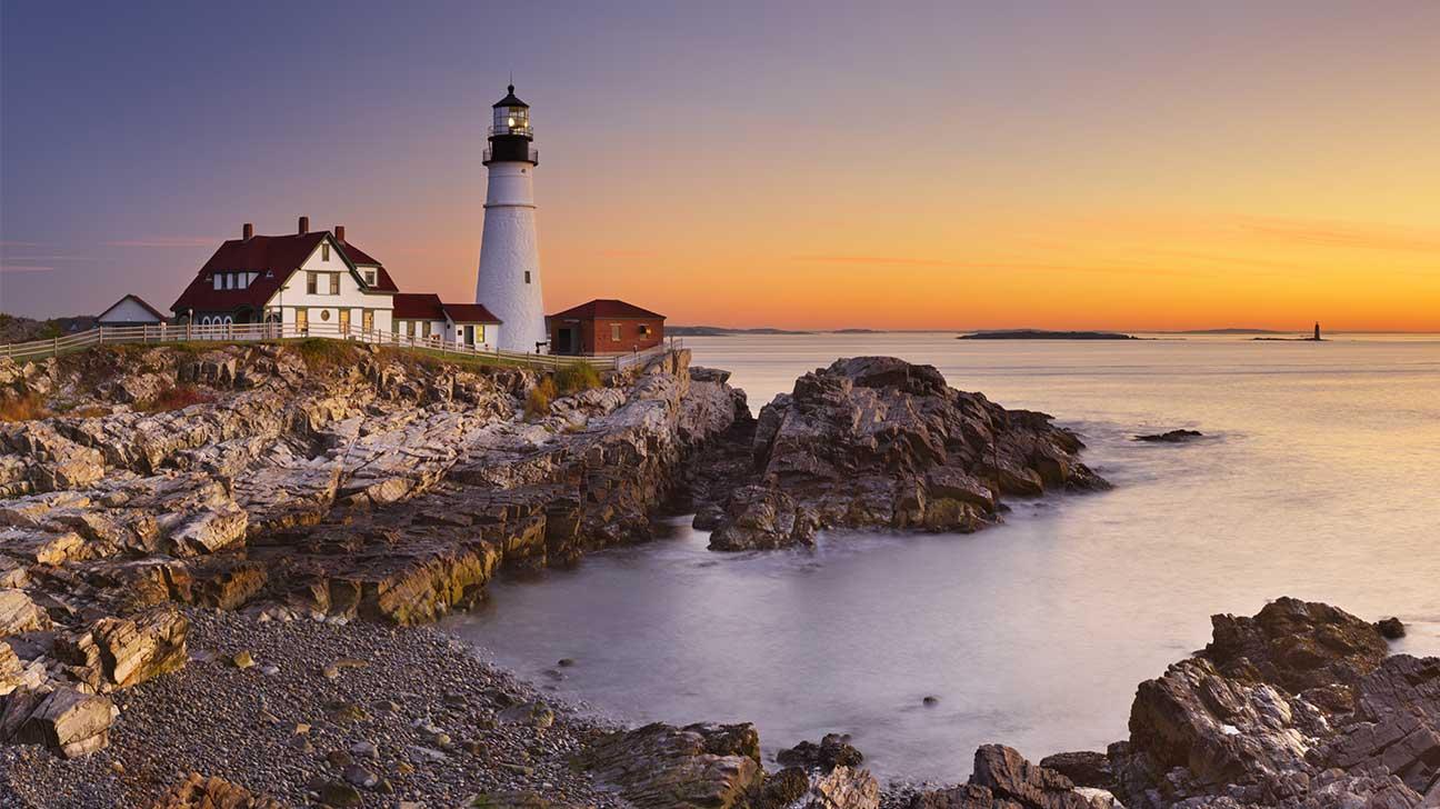 Maine Alcohol And Drug Rehab Centers
