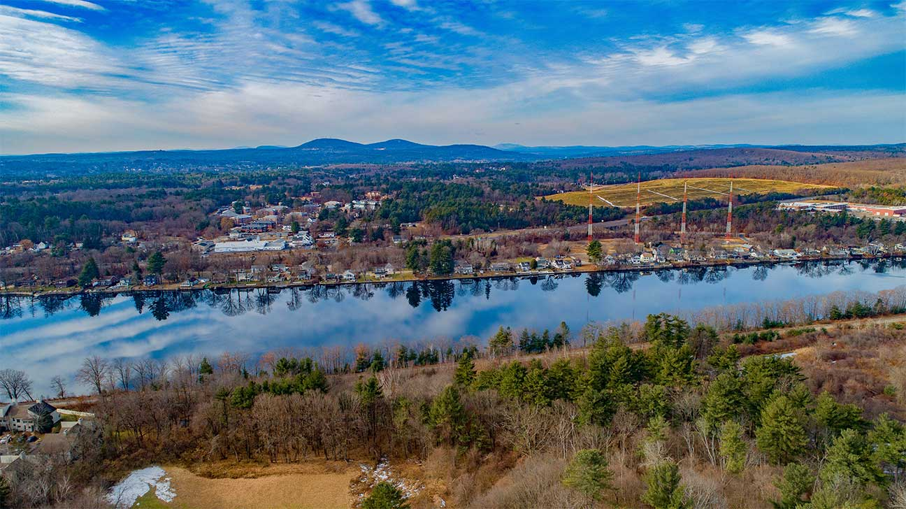 Merrimack, New Hampshire Alcohol And Drug Rehab Centers