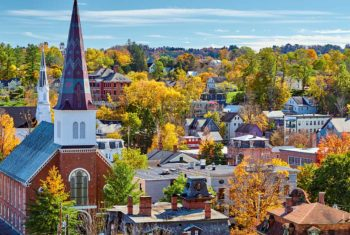 Montpelier, Vermont Alcohol And Drug Rehab Centers