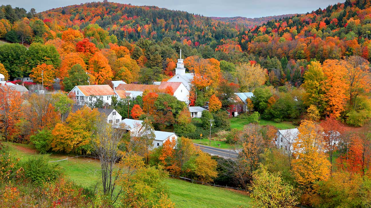 New England Alcohol And Drug Rehab Centers