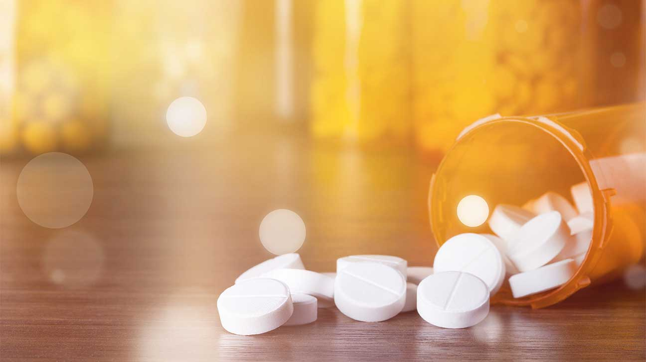 Opioid Abuse, Addiction, And Treatment Programs