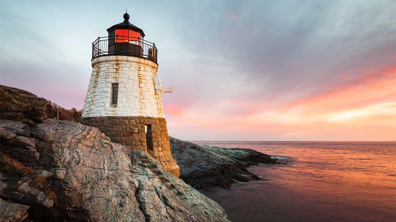 Rhode Island Alcohol And Drug Rehab Centers