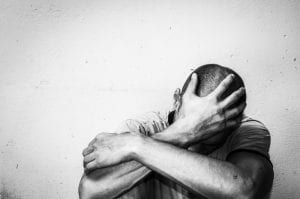 Alcoholism Treatment In Massachusetts