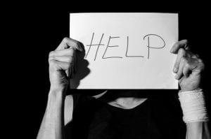 Opioid Addiction Treatment