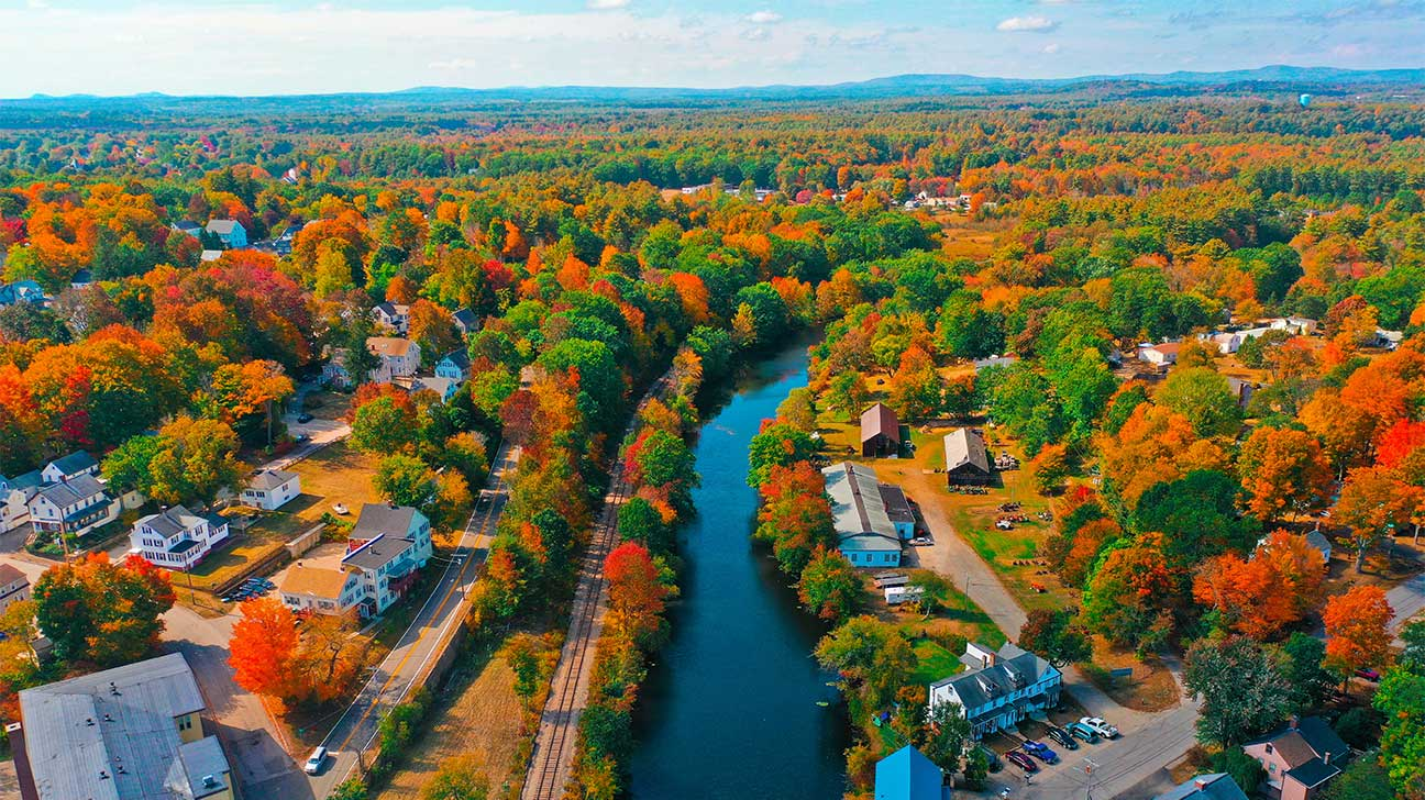 Somersworth, New Hampshire Alcohol And Drug Rehab Centers