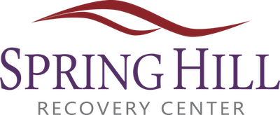 Spring Hill Recovery