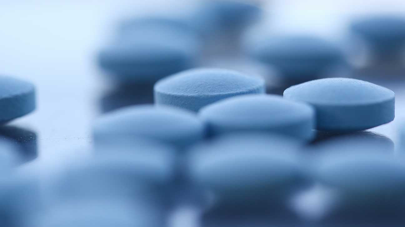 Triazolam Abuse, Addiction, And Treatment Options