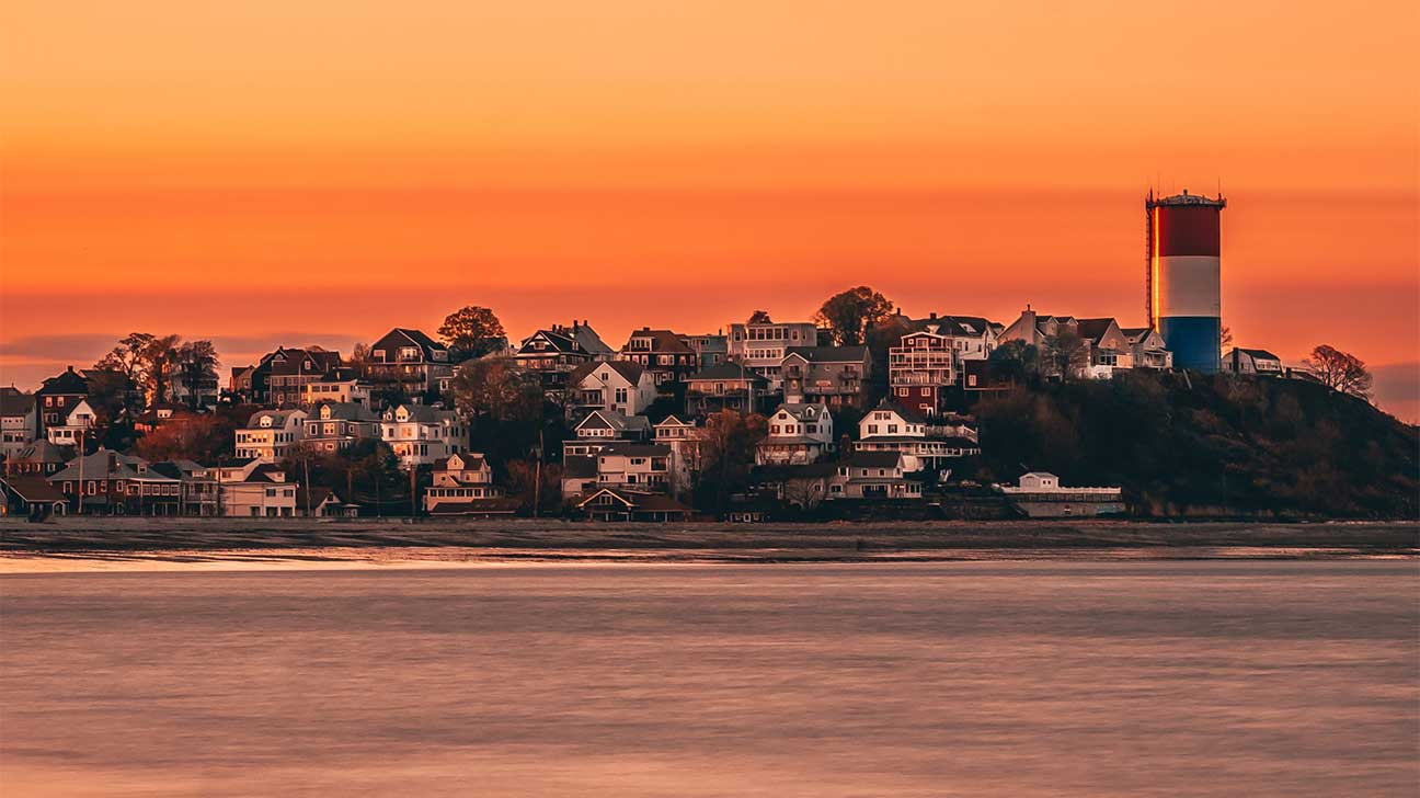 Winthrop, Massachusetts Alcohol And Drug Rehab Centers